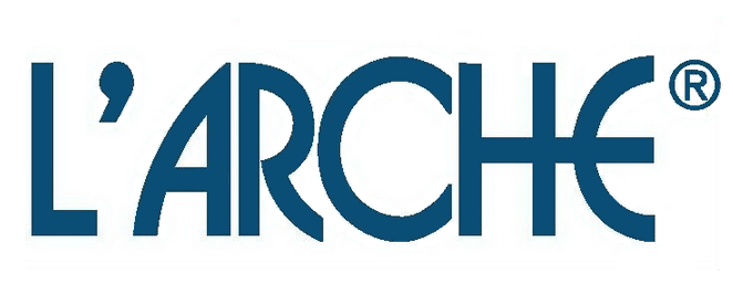 Fundacja L'ARCHE Polska