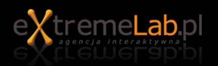eXtremeLab