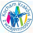 XX TON – Kocham Kraków z wzajemnością