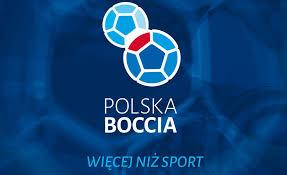 Polski Związek Bocci