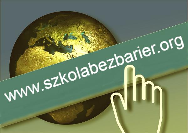 Witamy na naszej nowej stronie !